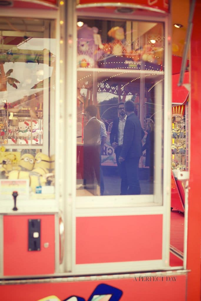 Mariage Lifestyle à Lille