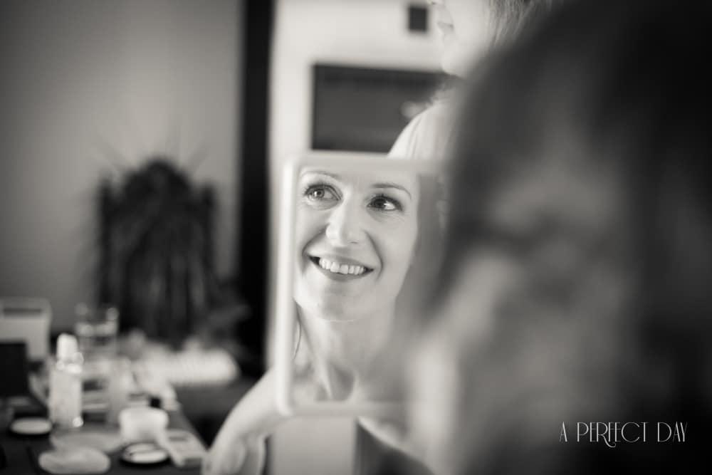un mariage entre Lille et Lens