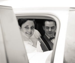 photographe mariage Valenciennes