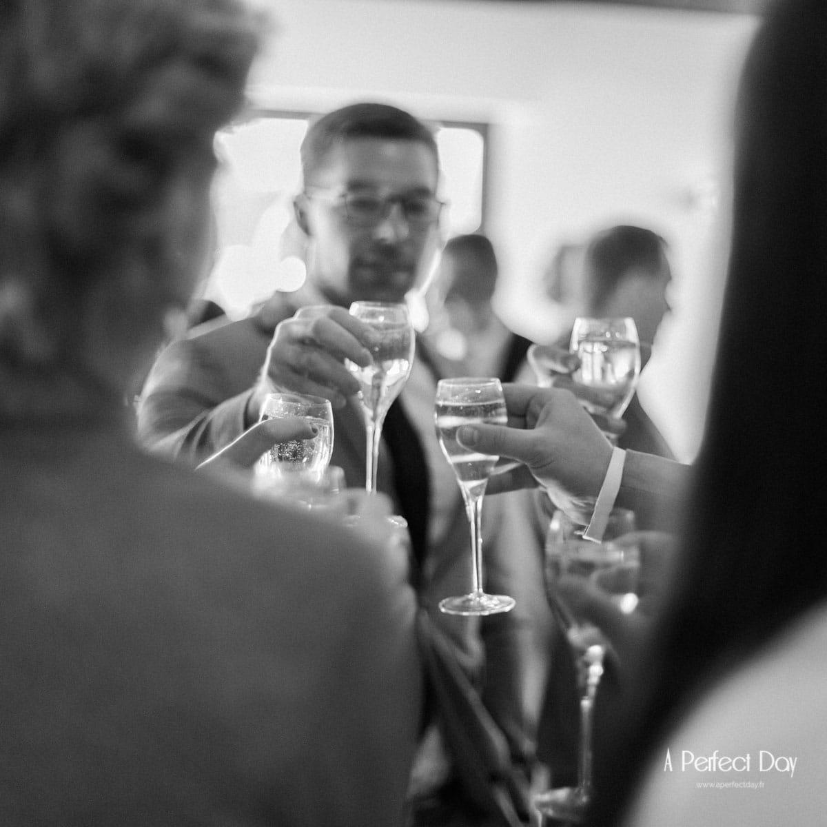 mariage à arras,préparatifs de la mariée,mairie,église,photographe mariage arras