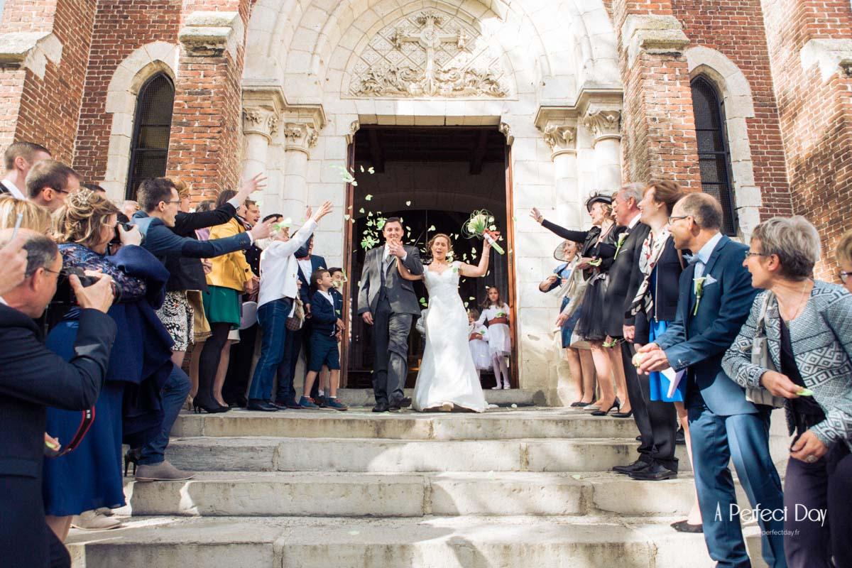 photographe mariage a Arras