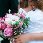 Un mariage à Lille