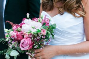 mariage lille charmettes mouscron
