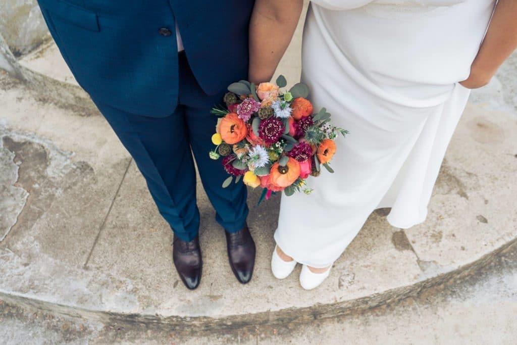 Mariages à Cambrai