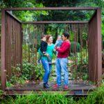 Offrez-vous un shooting photo famille