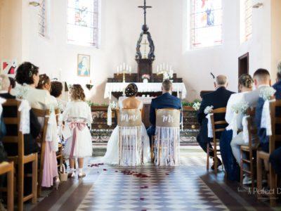 photographe de mariage à Valenciennes