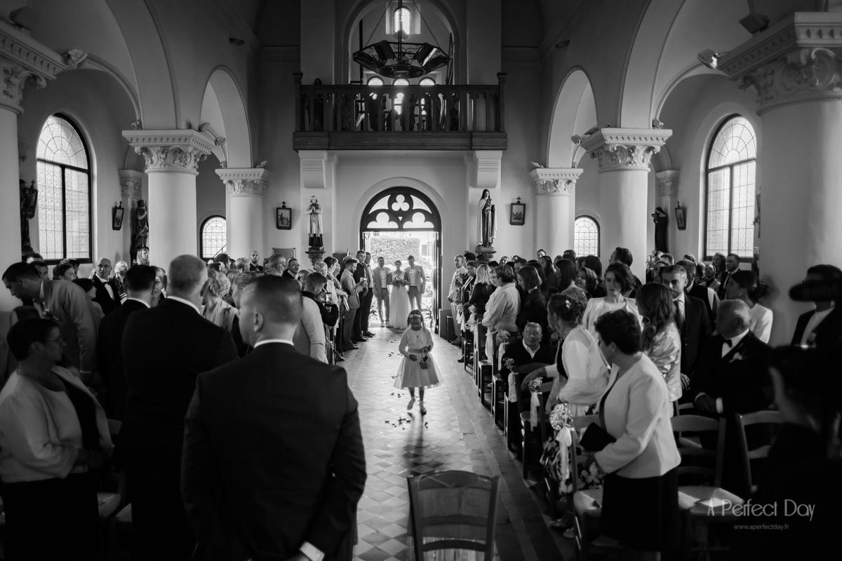Un mariage à Valenciennes 26