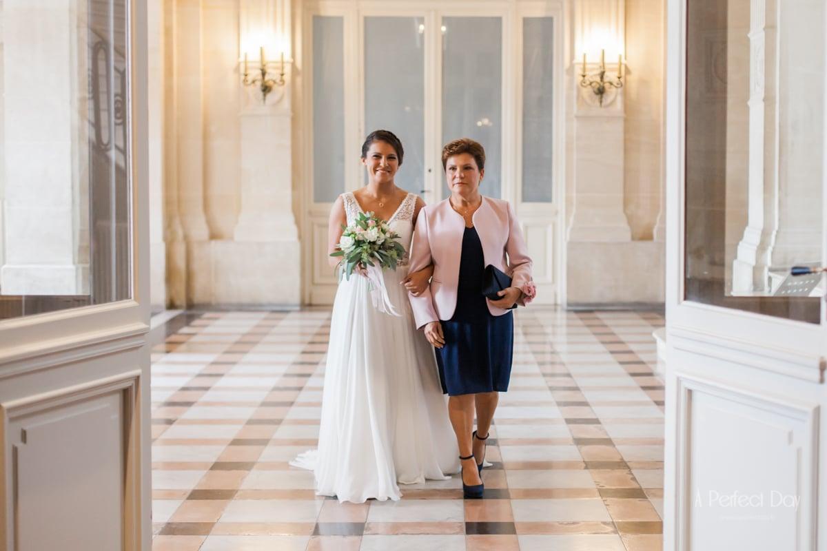 Un mariage à Valenciennes 18