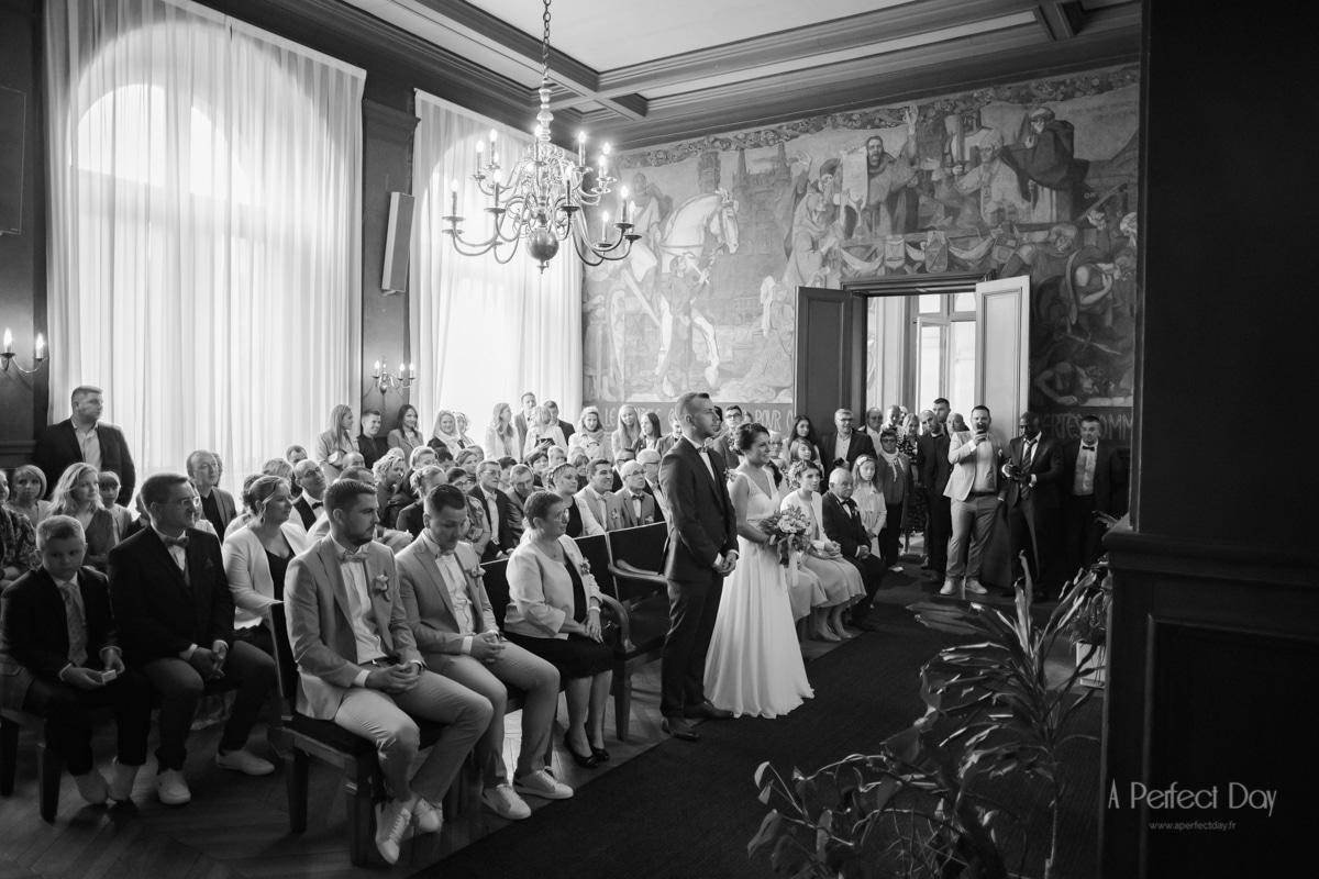 Un mariage à Valenciennes 20
