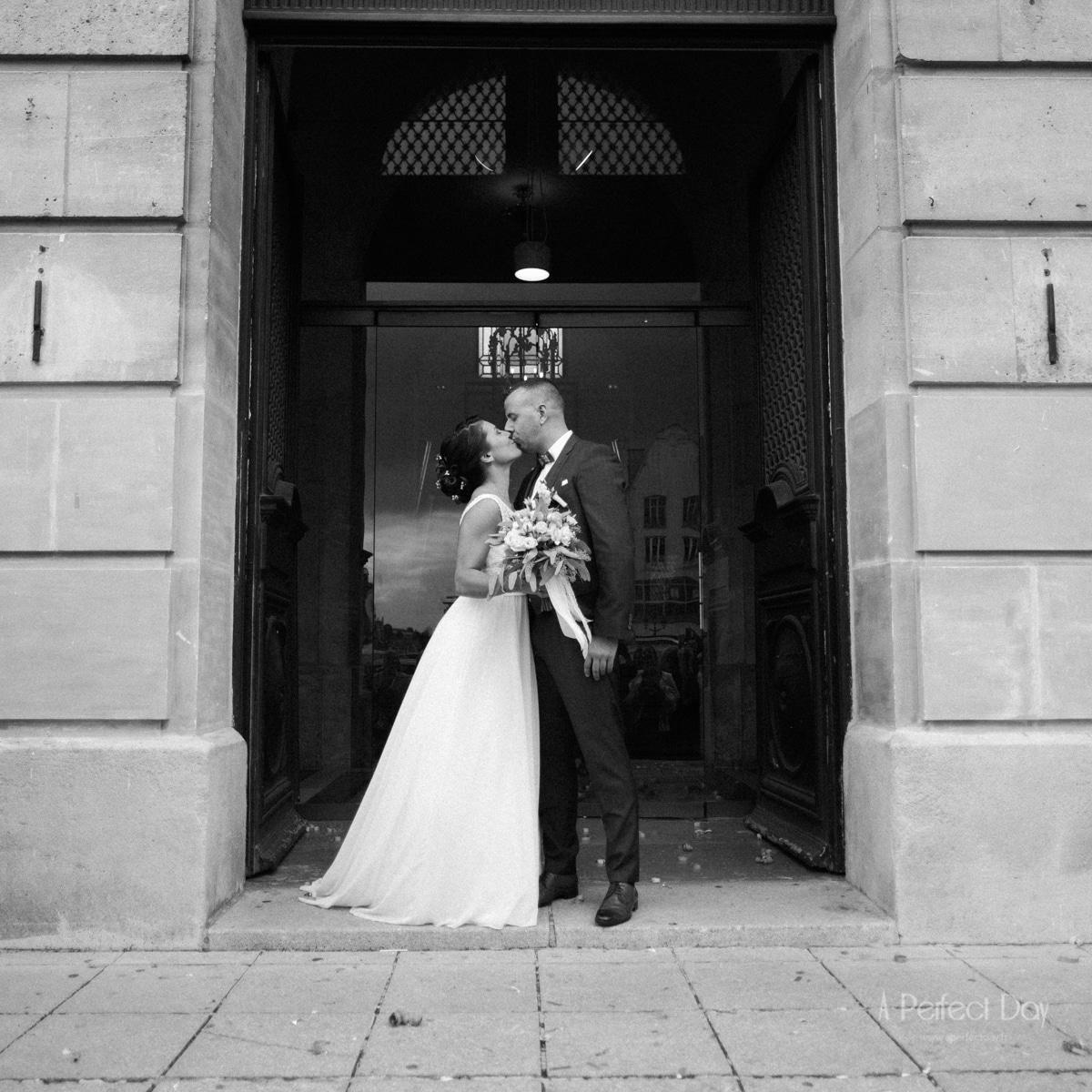 Un mariage à Valenciennes 24