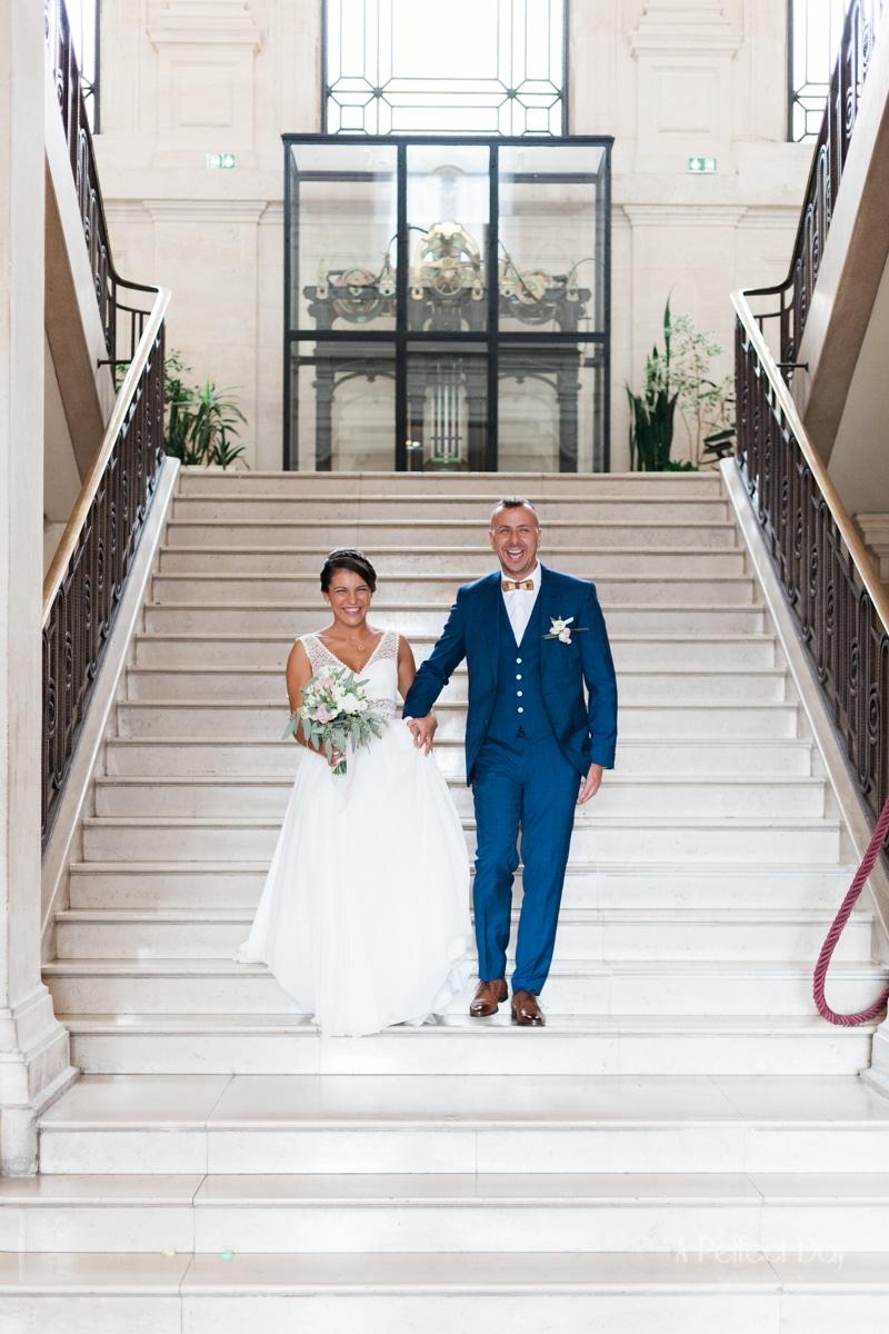 Un mariage à Valenciennes 25