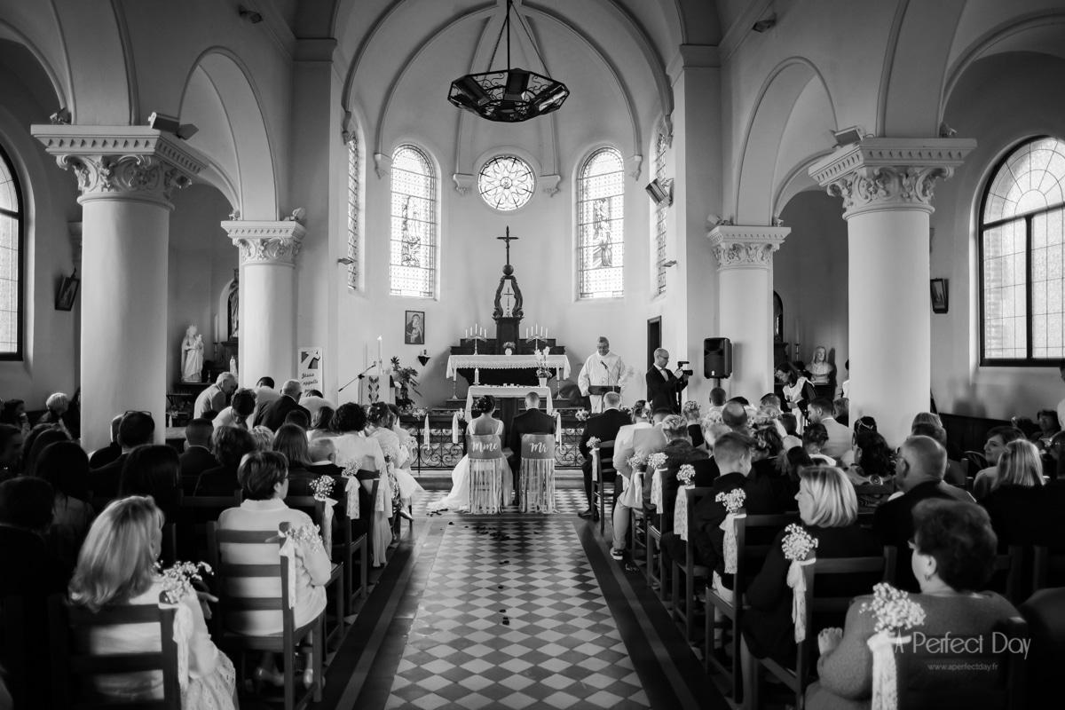 Un mariage à Valenciennes 29