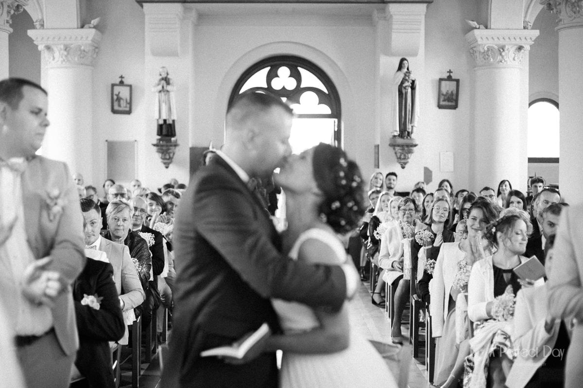 Un mariage à Valenciennes 30