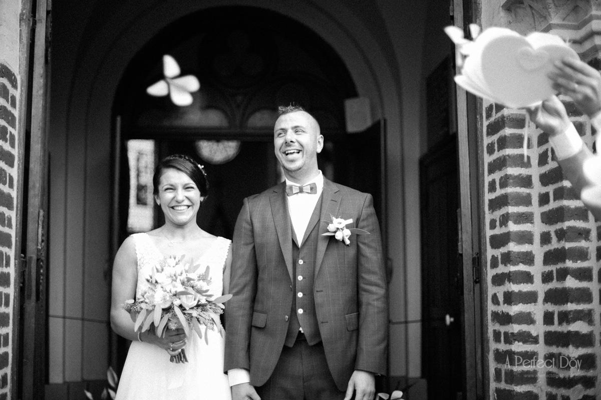 Un mariage à Valenciennes 33