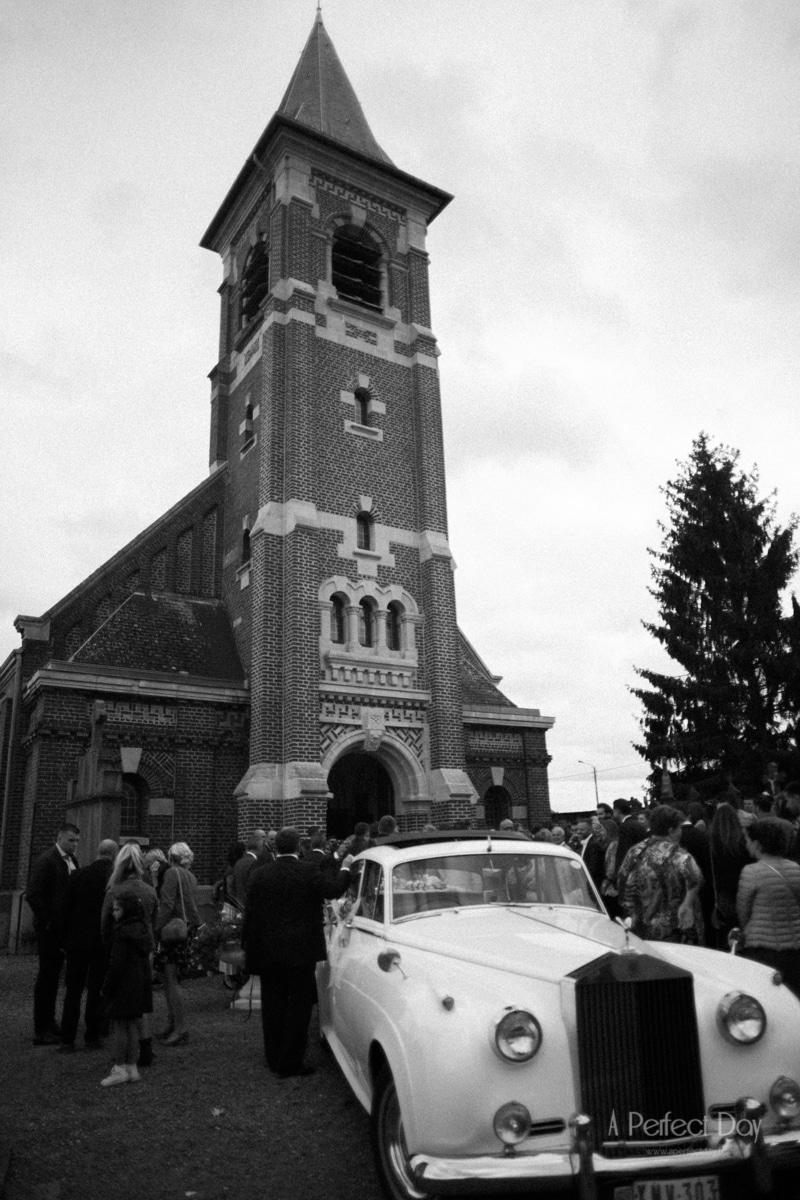 Un mariage à Valenciennes 38