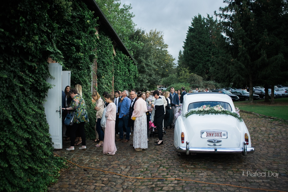 Un mariage à Valenciennes 41