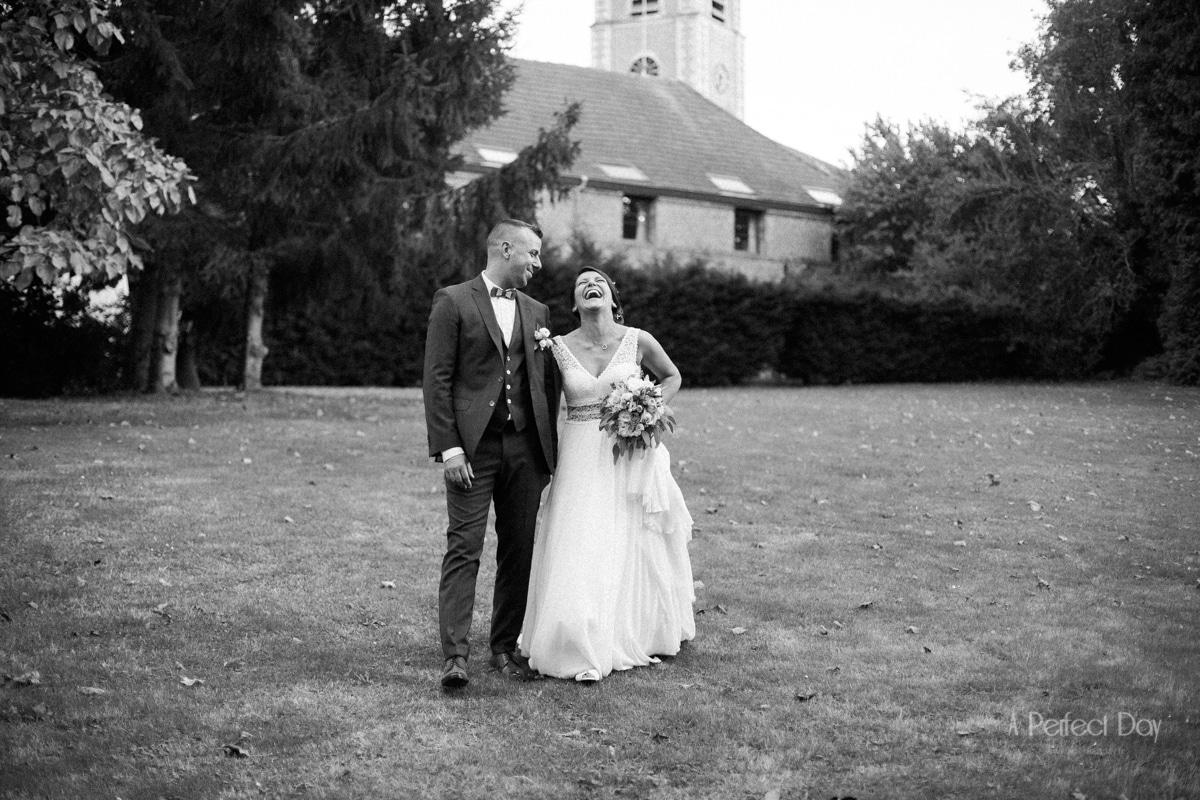 Un mariage à Valenciennes 50