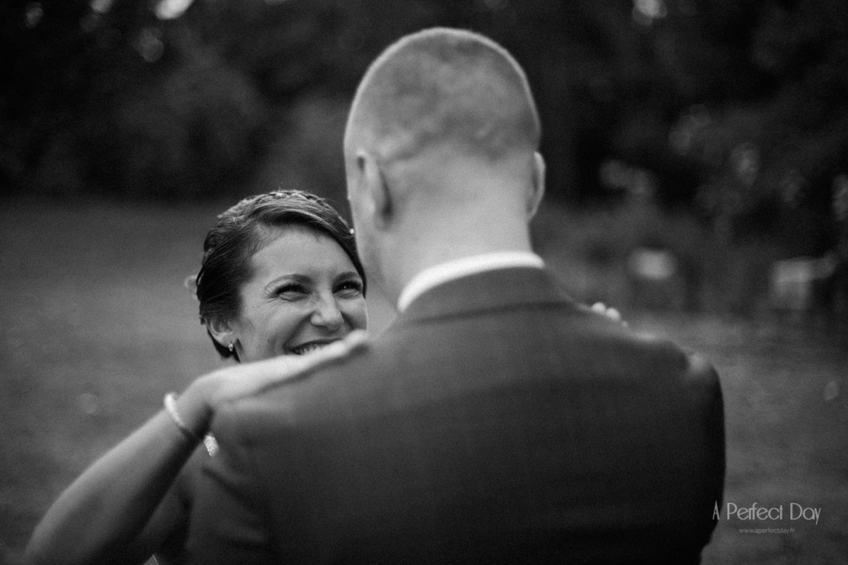 Un mariage à Valenciennes 53