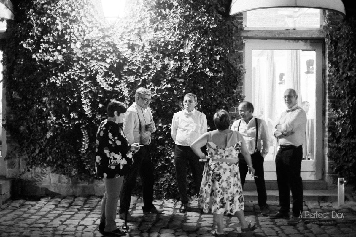 Un mariage à Valenciennes 65
