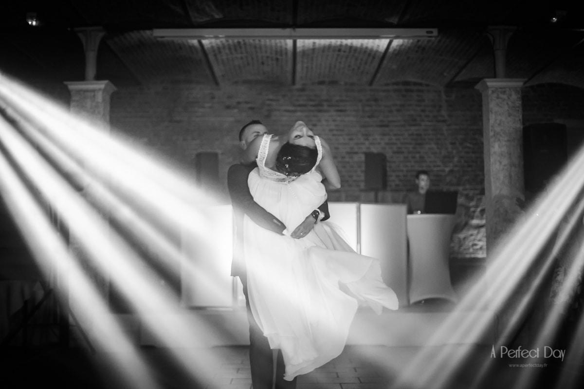 Un mariage à Valenciennes 67