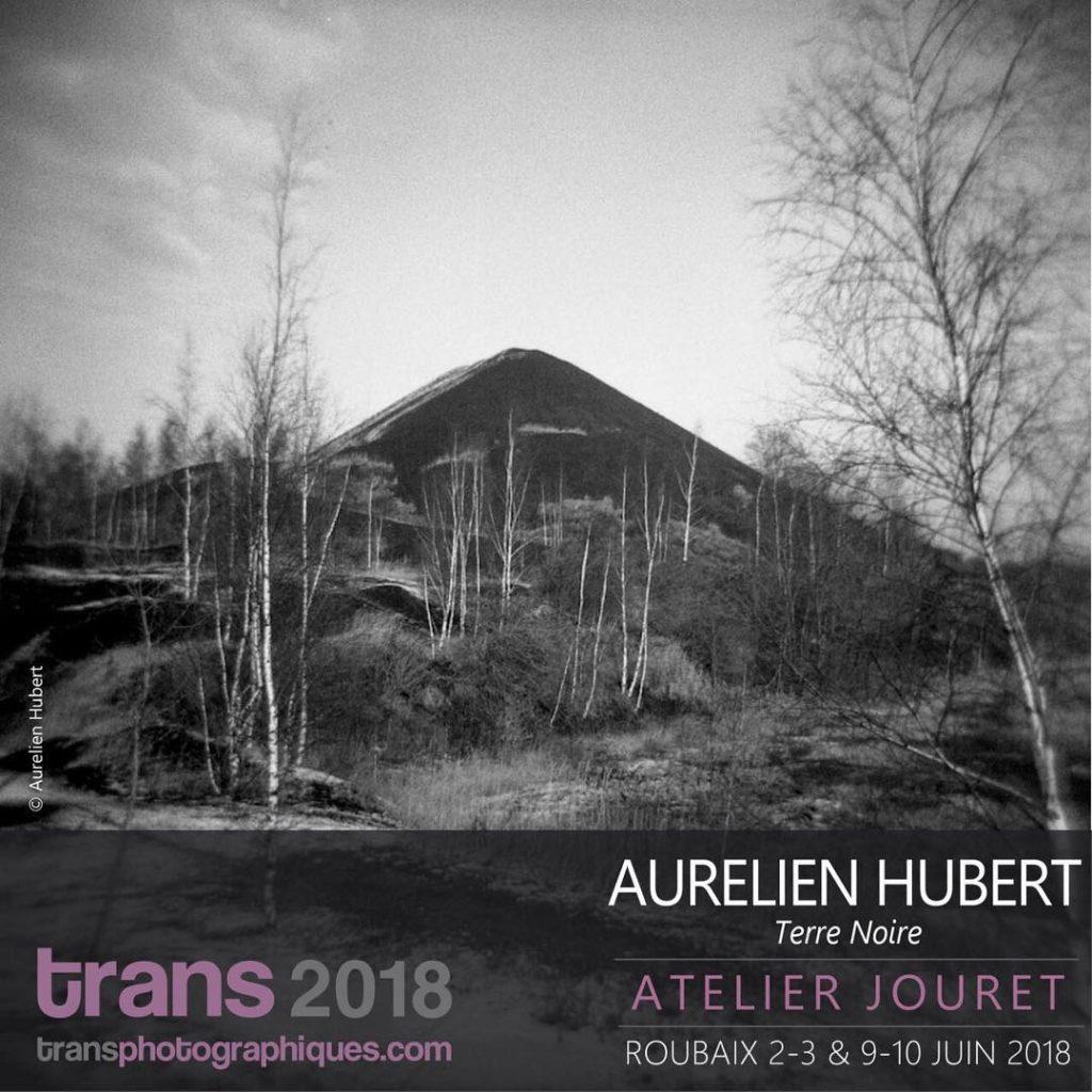 terre Noire Transphotographiques 2018