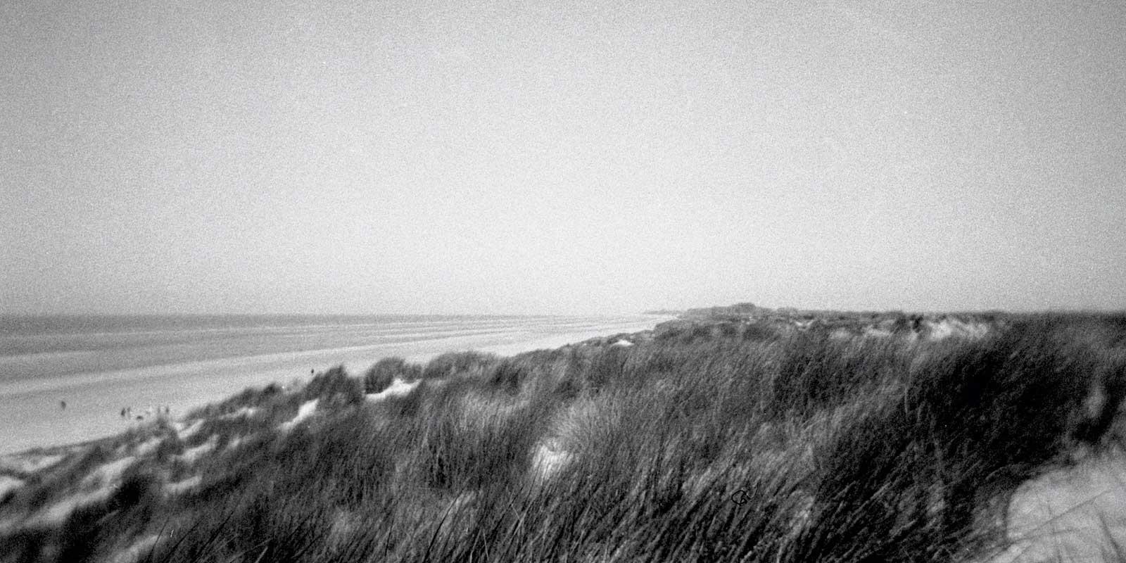 mon travail d'auteur photographe en photographie argentique