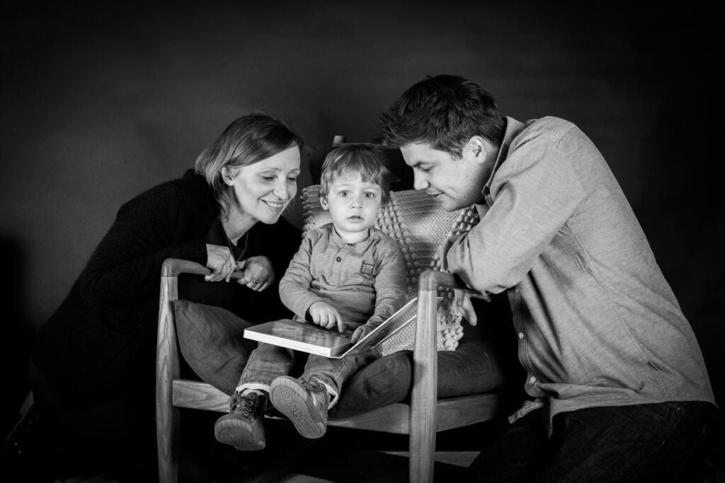 Photographe Famille à Lille,photos de famille,séance photo famille