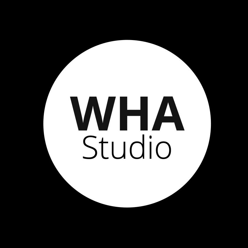 Wha Studio - Agence de création de sites internet