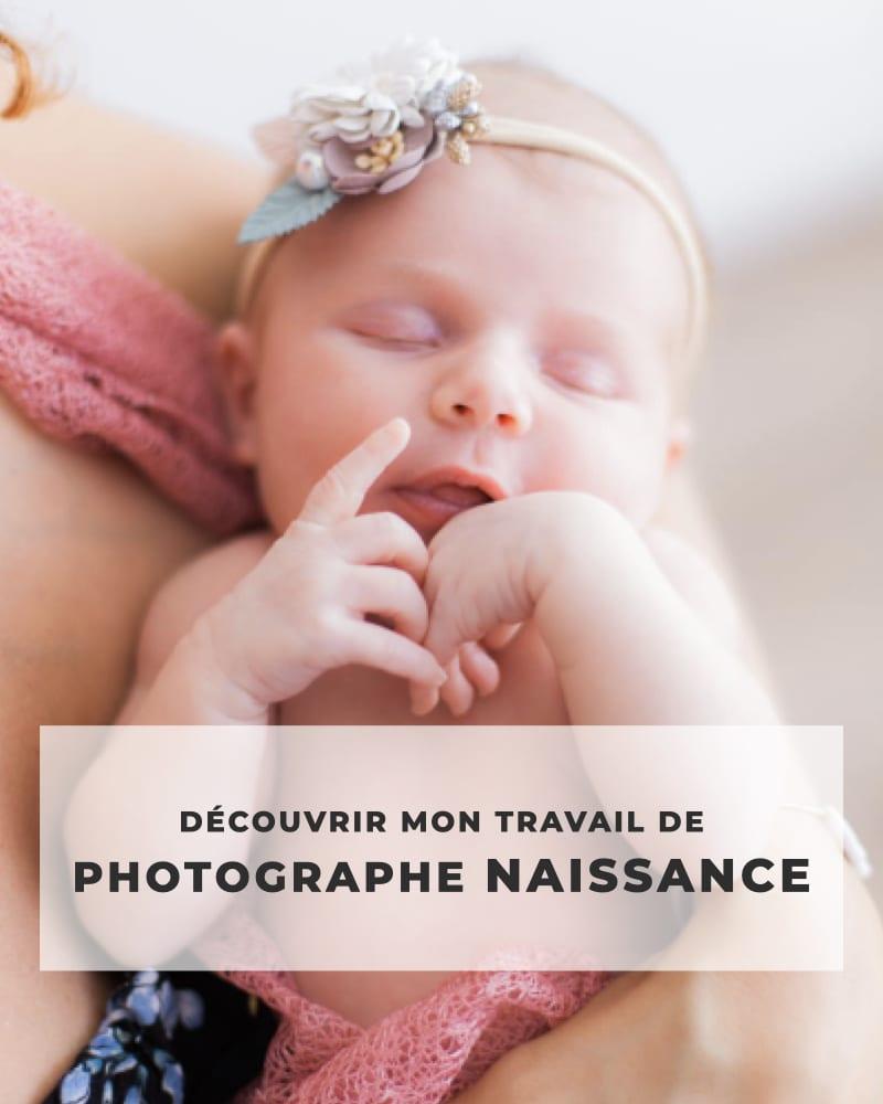 photographe à lille,photographe naissance,famille,photographe mariage,séances photo,photographe famille